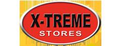 X-treme Stores